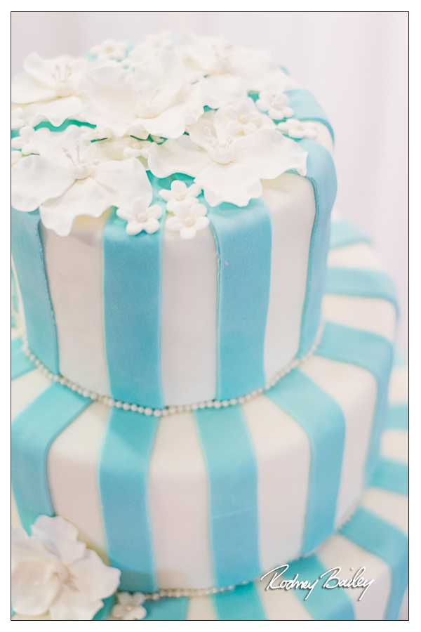 Cake Designer In Washinton D C