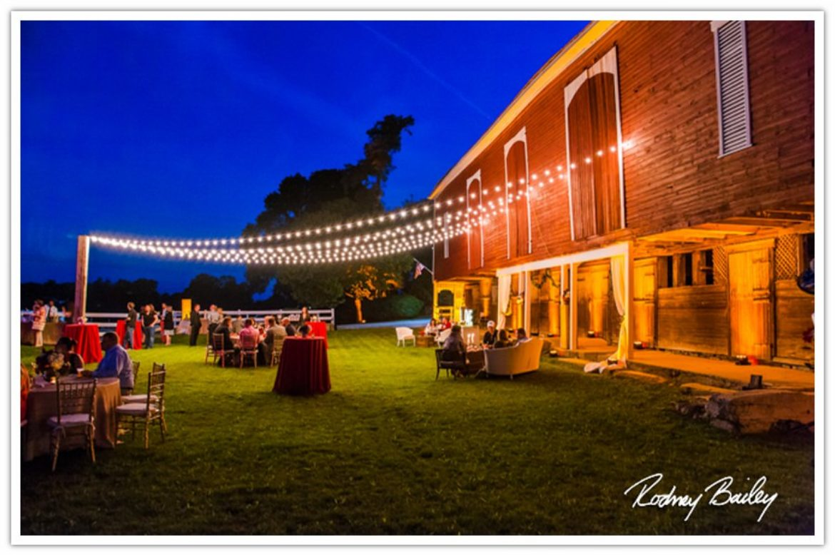Maryland Wedding Venues