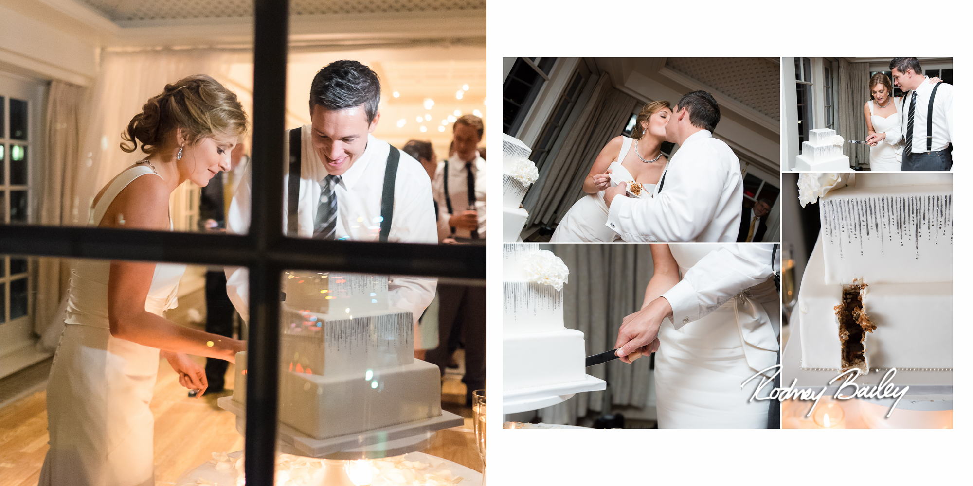 the hay-adams hotel Hay Adams Wedding DC Rodney Bailey Wedding Photography Washington DC
