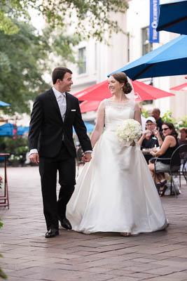 Rodney Bailey Wedding Photography The Willard InterContinental Weddings Washington DCl