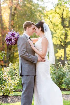 Wedding Westfields Marriott Rodney Bailey 10 25 14