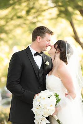 Westwood Country Club Rodney Bailey Wedding Photography