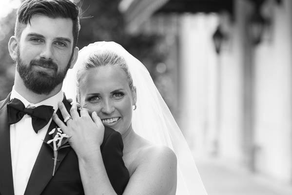DAR Wedding Rodney Bailey Photography
