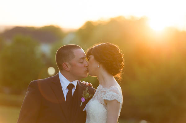 Virginia Wedding Rodney Bailey Photography 1