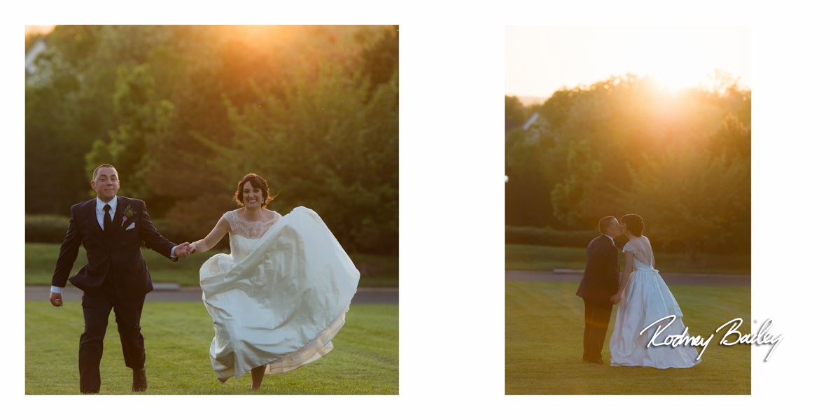 Piedmont Country Club Haymarket Virginia Wedding 5 9 15 Melissa Jason Wedding