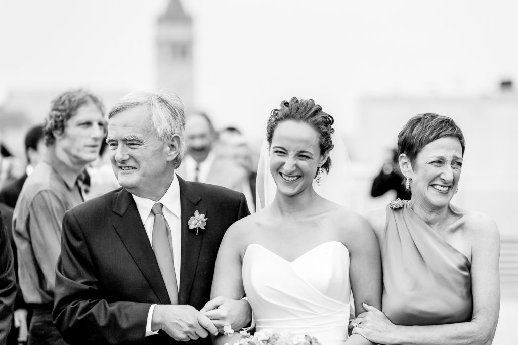 Arlington VA weddings wedding photographers photography cost photos venue Rodney Bailey Photography