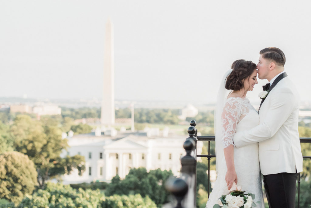 Hay Adams Weddings DC wedding photographers photography cost photos venue