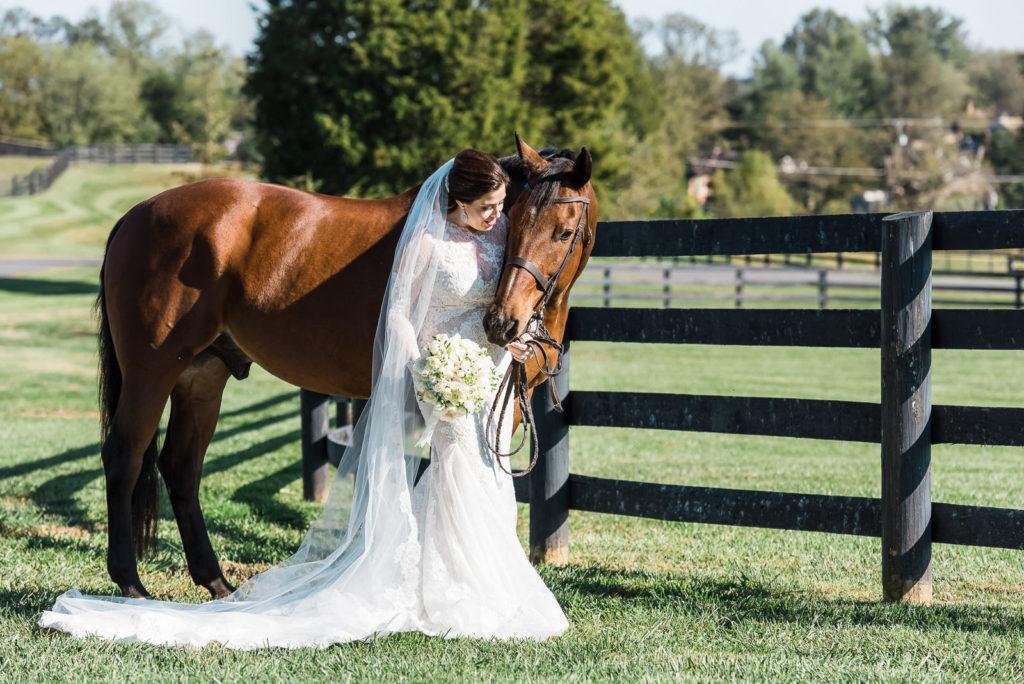 Salamander Resort weddings Leesburg Virginia VA wedding photographers venue photo cost Rodney Bailey Photography