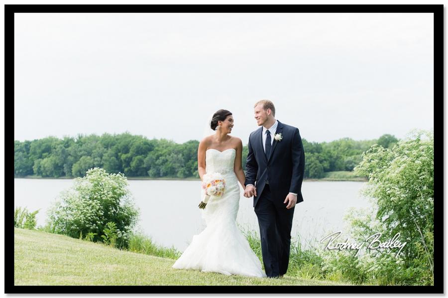 5 30 15 Elaine Spivey Ryan Gilligan Wedding Rodney Bailey Photography