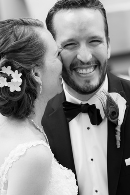 6 13 14 Cara Montufar Edgar Campos Mayflower DC Wedding St Matthew DC Wedding Rodney Bailey Photography resize