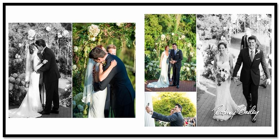 Historic Rosemont Manor Wedding Virginia Historic Rosemont Manor Photographer Wedding Photographers VA Wedding Photography by Rodney Bailey