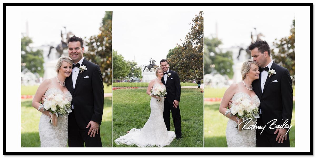 ALBUM PROPOSAL 6 6 15 Cher Kogoki Roman Salasznyk Willard DC Wedding Rodney Bailey Photography