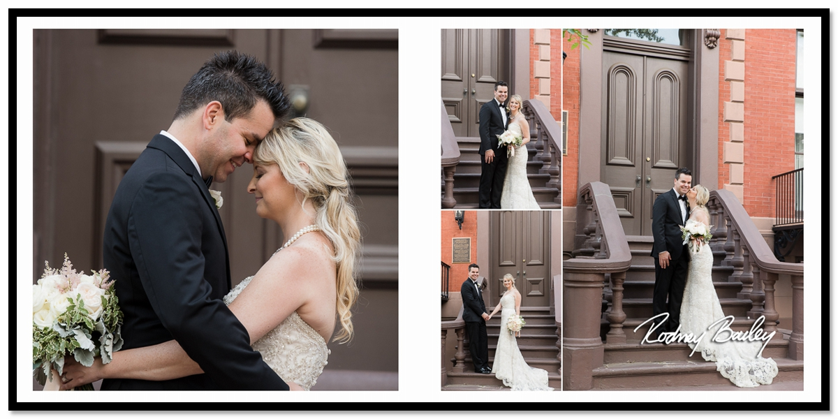 ALBUM PROPOSAL 6 6 15 Cher Kogoki Roman Salasznyk Willard DC Wedding Rodney Bailey Photography