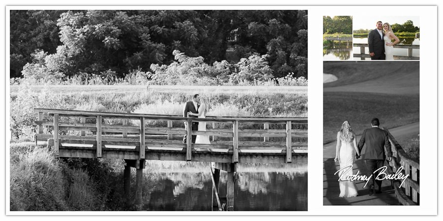Musket Ridge Golf Club_Album Proposal 7 18 15 Caroline Richter Leonard Kidwell Wedding Rodney Bailey Photography