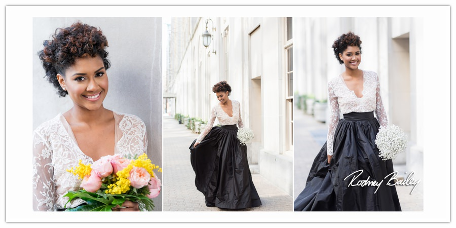 Mayflower Hotel Wedding Washington DC Rodney Bailey Photography Capital Bridal Affair 9011