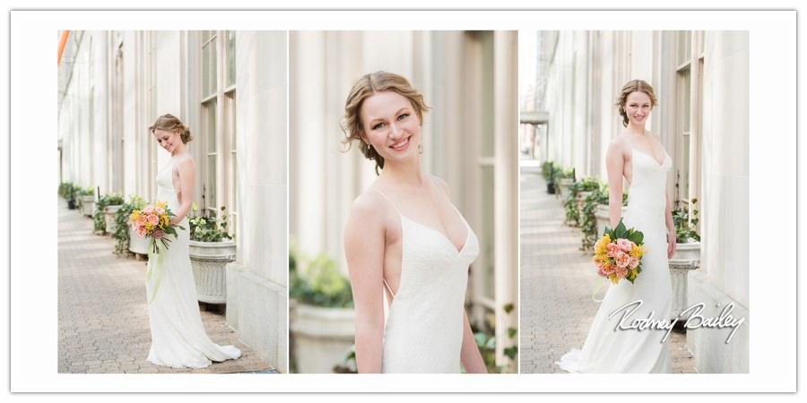 Mayflower Hotel Wedding Washington DC Rodney Bailey Photography Capital Bridal Affair 9013