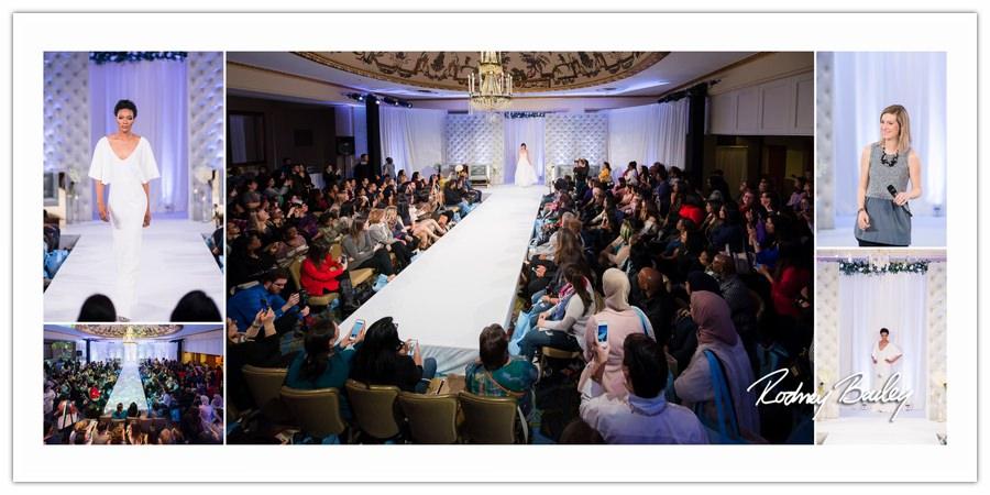 Mayflower Hotel Wedding Washington DC Rodney Bailey Photography Capital Bridal Affair 9028