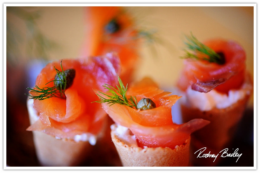 dc wedding caterers Cuisine Photographer Restaurant photography food photographer DC Caterer photographer Food Photography DC Event Photography Event Photojournalism