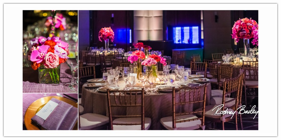 Baltimore Wedding Venues Four Seasons MD Rodney Bailey Photography Maryland