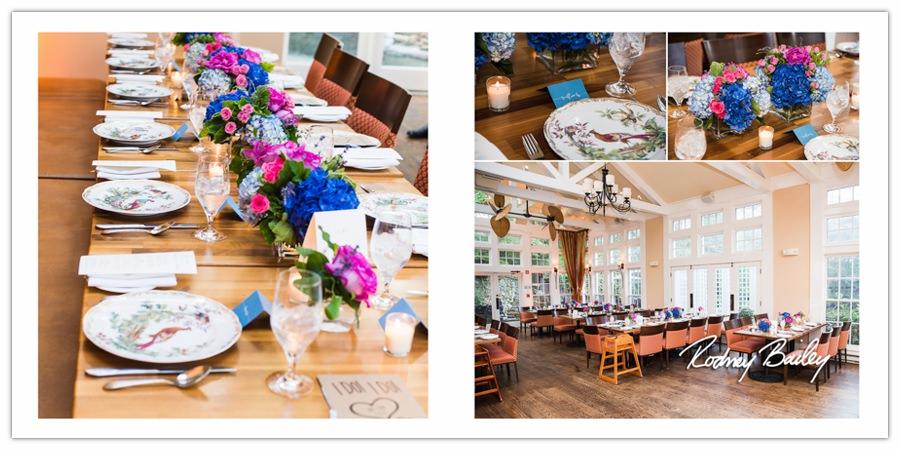 va wedding venues virginia wedding venue VA venues weddings event venue wedding photographer washington dc Rodney Bailey Photography
