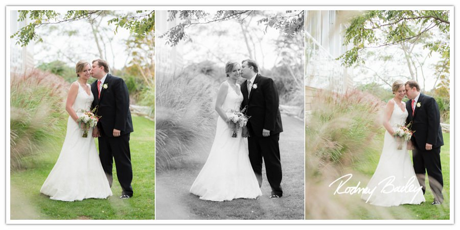 eastern shore maryland wedding venues eastern shore maryland wedding photographer photographers photography rodney bailey
