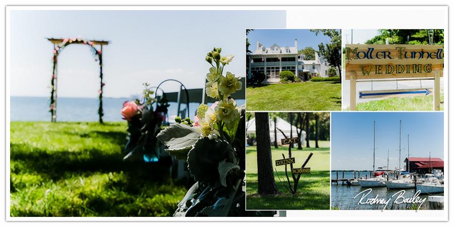 eastern shore maryland wedding venues eastern shore maryland wedding photographer photographers photography rodney bailey