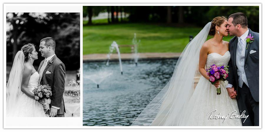 maryland wedding venues maryland wedding photographer photographers photography rodney bailey
