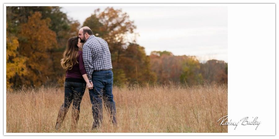 engagement session photography Engagement Wedding Photography Virginia Rodney Bailey VA