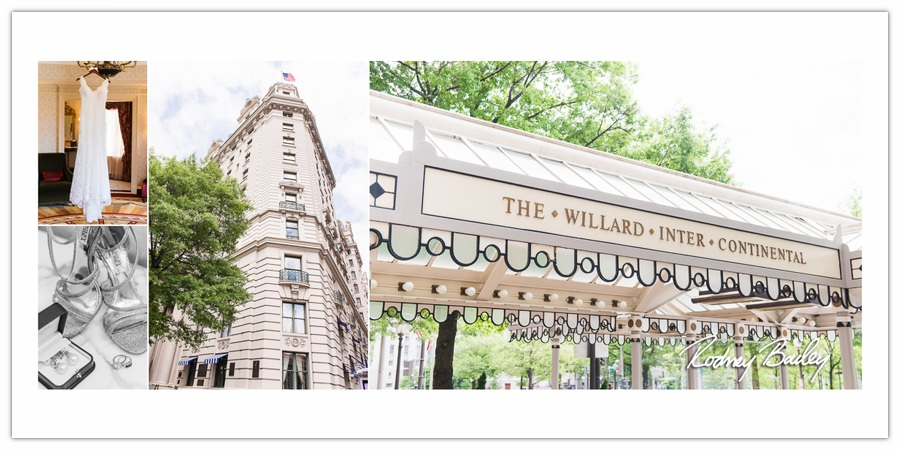 willard intercontinental washington dc wedding willard wedding venue DC venues weddings event venue wedding photographer washington dc Rodney Bailey Photography