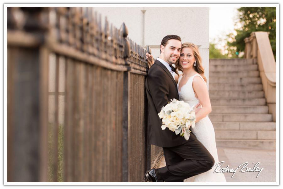 willard intercontinental washington dc wedding wedding