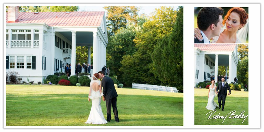 Best of NoVA virginia wedding venue VA venues weddings event venue wedding photographer washington dc Rodney Bailey Photography