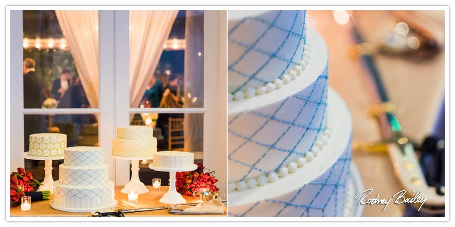 Selecting a Wedding Cake in DC, VA and MD washington dc wedding inspiration wedding decor wedding photographer photographers photography rodney bailey