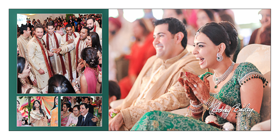Indian Wedding Photographer Maryland DC VA Washington DC Wedding Photographer Punjabi Sangeet Hindu Indian DC Weddings