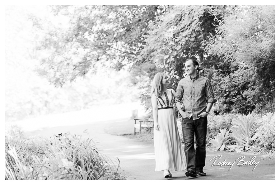 Meadowlark Gardens Engagement Photographer Northern Virginia Meadowlark Gardens Engagement Photographer Northern Virginia
