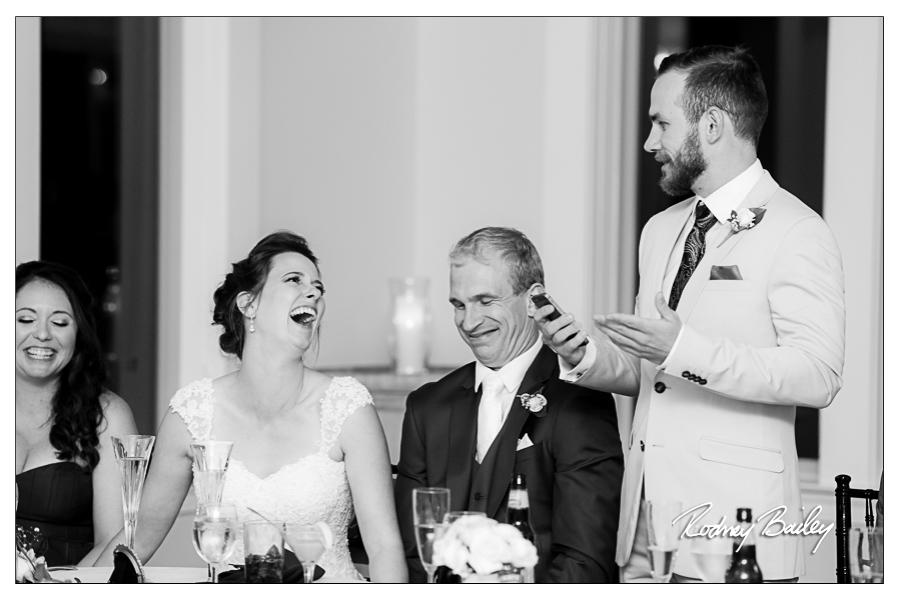 Northern Virginia Wedding Photographers Breaux Vineyards Winery Wedding VA