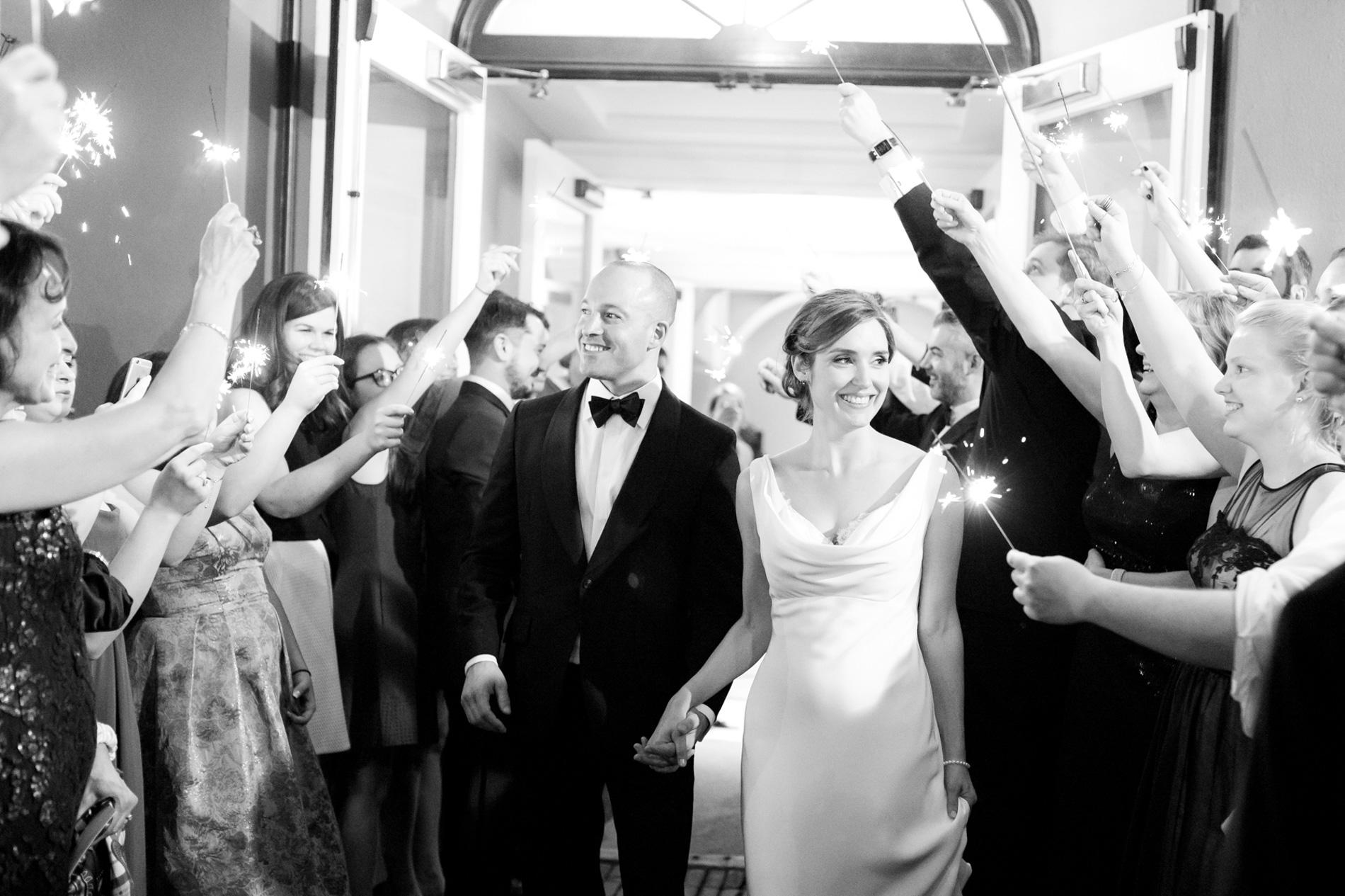 Best Wedding Photographer In Washington DC