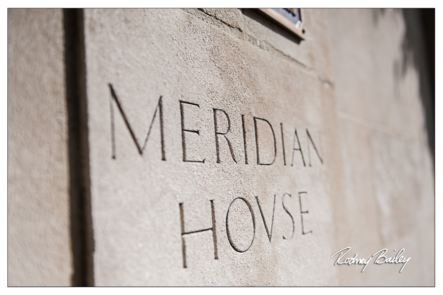 Meridian House Weddings Washington DC Rodney Bailey Wedding Engagement Photography