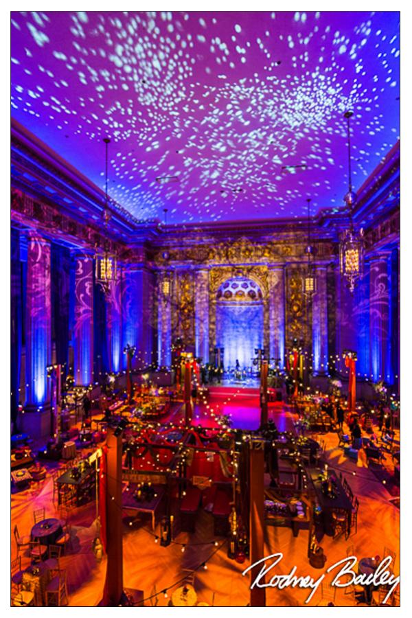 Mellon Auditorium Weddings, Andrew W Mellon Auditorium weddings Wedding Photography Washington DC