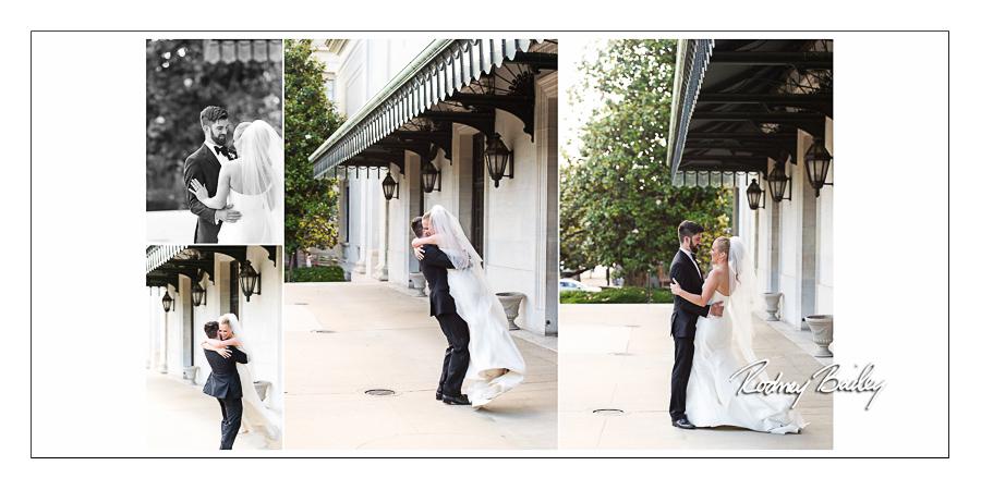 DAR Weddings Washington DC DAR wedding DC Daughter of the American Revolution Wedding Washington DC wedding Photography Rodney Bailey