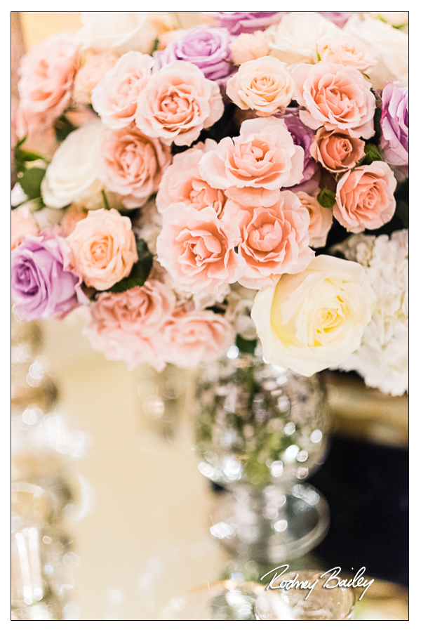 Wedding Floral Designers DC MD VA Wedding Floral Designers Washington DC Wedding Florists DC MD VA Rodney Bailey Photography