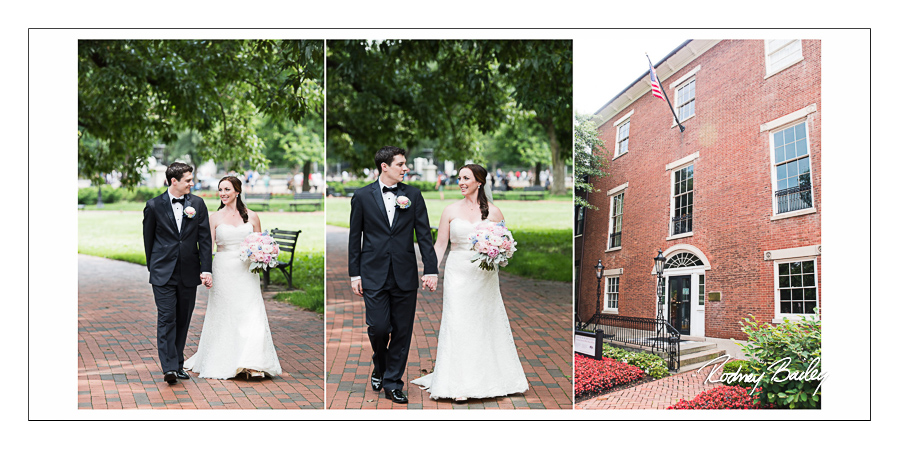 Decatur House Weddings Washington DC Decatur House wedding DC Decatur Carriage House Wedding Washington DC wedding Photography Rodney Bailey