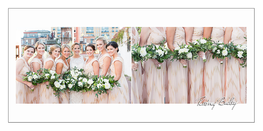 Long View Gallery Wedding DC Longview Gallery weddings Washington DC Rodney Bailey Photography 003
