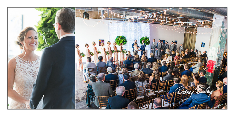 Long View Gallery Wedding DC Longview Gallery weddings Washington DC Rodney Bailey Photography
