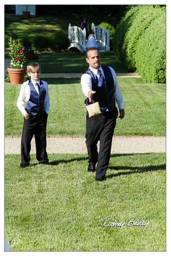 Annapolis Maryland Wedding Venues Rodney Bailey wedding photographers MD