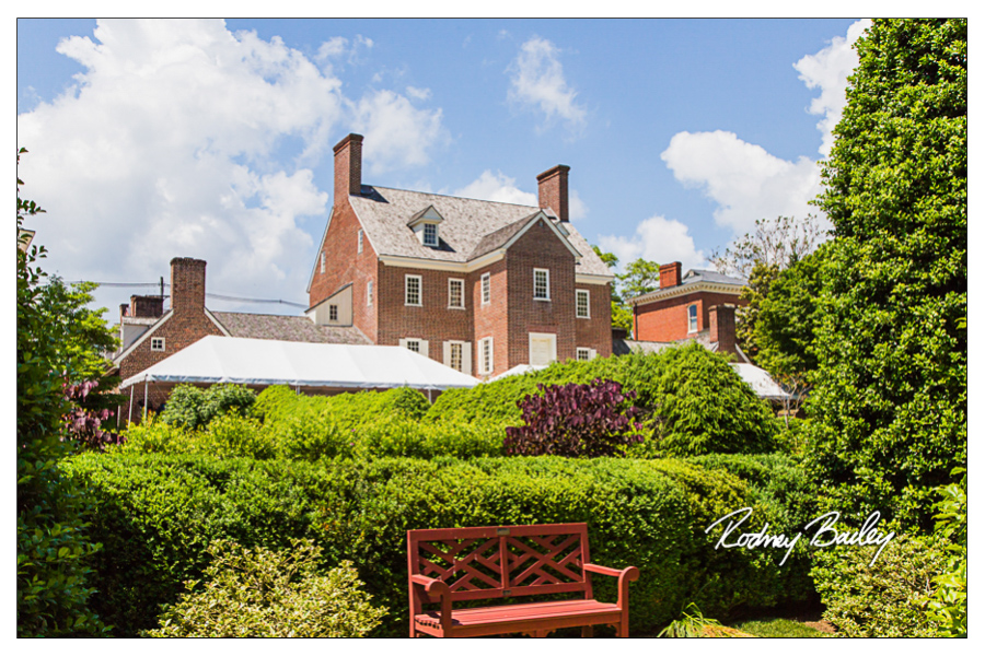 Annapolis Maryland Wedding Venues Rodney Bailey wedding photographers MD