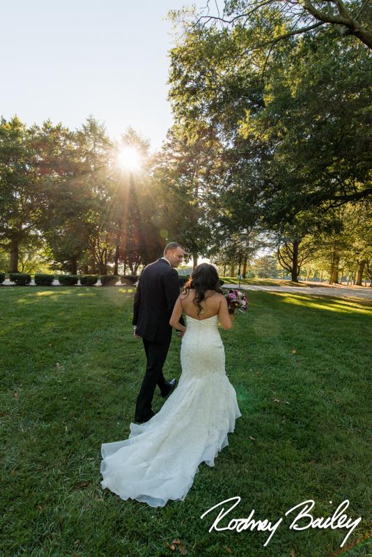 Annapolis Maryland Wedding Venues Brittland Estates Manor Venue Chestertown Maryland Maryland Wedding Rodney Bailey Wedding Photography