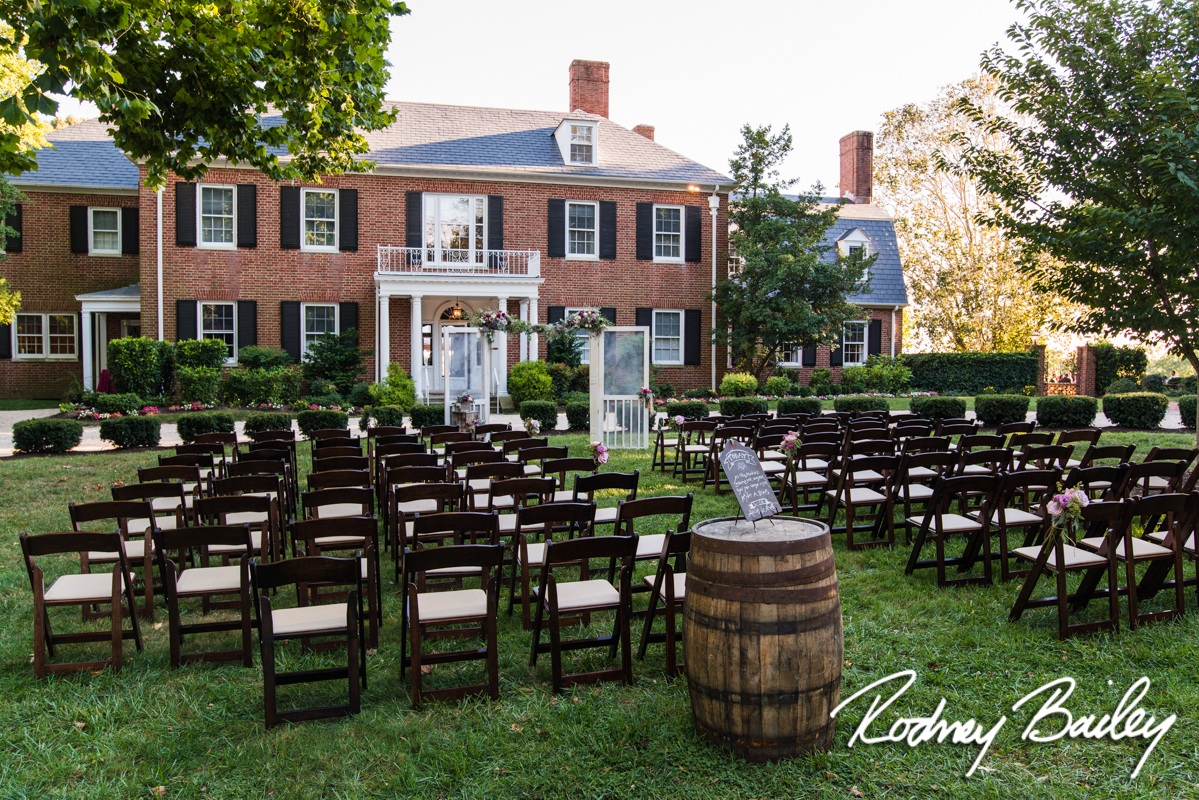Annapolis Maryland Wedding Venues Brittland Estates Manor Venue Chestertown Maryland Maryland Wedding Rodney Bailey Wedding Photography
