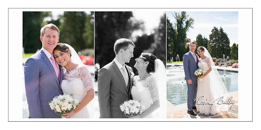 Oxon Hill Manor Weddings Maryland oxon hill manor Maryland weddings MD cost reviews photos pictures rodney bailey photographer