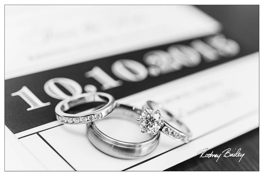 oxon hill manor weddings Maryland MD wedding photographers rodney bailey photography