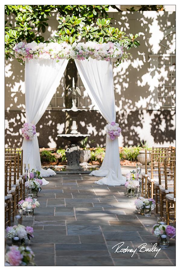 st regis dc weddings photos washington dc wedding photographers rodney bailey photography